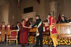 dalailamaromeaward1